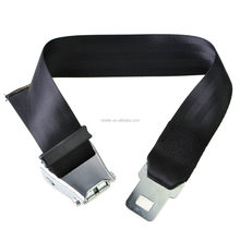 Trade Assurance Plane Airplane Aeroplane Airline Seat Belt Extension Extender Safety Belts