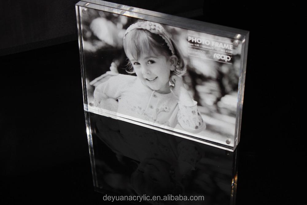 desk top acrylic photo frame33.jpg