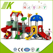 2015 Kaip high quality economical sand for playground