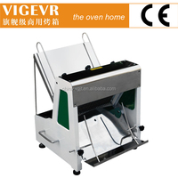 Bread slicing machine/Bread Cutting Machine|Bread Slicer WG-Q41