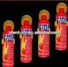 /p-detail/Auto-coche-y-del-hogar-mini-extintor-de-incendios-para-detener-el-fuego-400ml-650ml-1000ml-300000718374.html