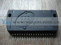 Thick Film Hybrid IC STK394-250