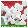OEM and Private Labels Food Supplement Amino Acid Pills