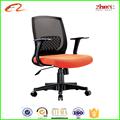 Cadeira de plástico cadeira de fábrica fábrica de plástico pvc presidente fábrica