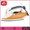 2015 newest home appliance ceramic coating solaplate SW-7102 electric iron