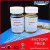 Water treatment chemicals cationic polymer POLYDADMAC