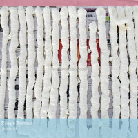 Factory Supply bulk expandable foam pu foam sealant polyurethane foam