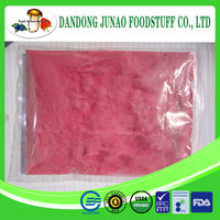 PURE cranberry Juice Powder/ freeze dried cranberry FOR SOFT DRINKS