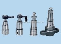090150-1161 Denso High Pressure/Precision Injector Plunger Barrel