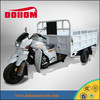 Hot sale 200cc Cargo Tricycle/Cargo Motorcycle 5 speed
