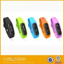 E06 smart band, sport wristband ,smart bracelet bluetooth with OLED Touch Screen Waterproof IP67 bluetooth vibrating bracelet