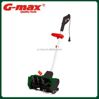 G-max 1500W Portable Snow Cleaning Machine GT28002