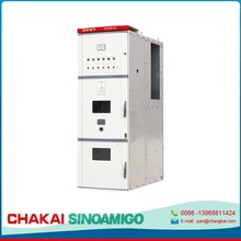China's fastest growing factory best quality KYN28-24 Indoor Metal-clad Enclosed Switchgear electrical distribution box