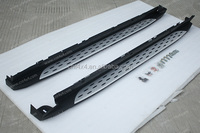 car body kits for 2015 Sorento side pedals