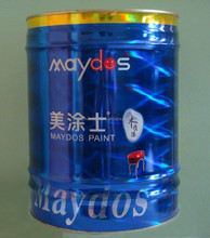 China Top5---Maydos Polyester Extra Clear Varnish for furniture(E770-1)