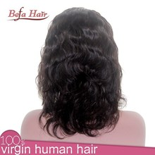 new products looking for distributor short afro kinky lace human hair wigs,cheap white human hair wigs for black men