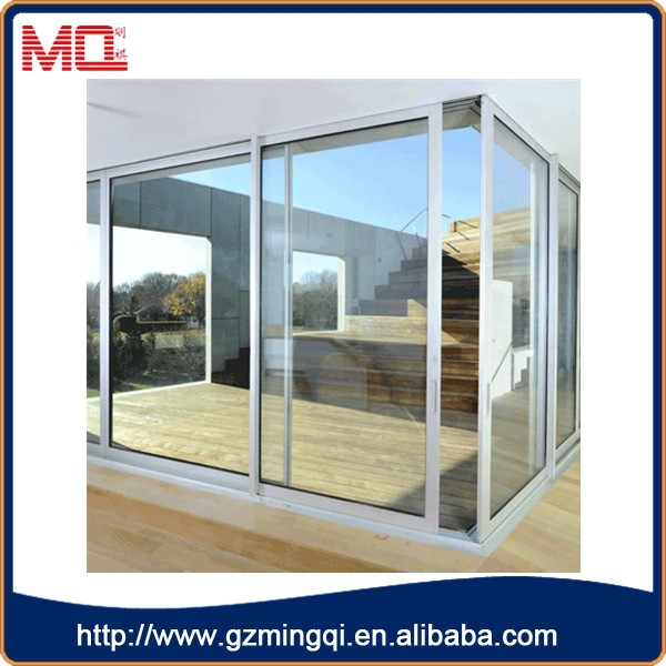 Lowes sliding glass patio doors price door wholesalers for Aluminum sliding glass doors price