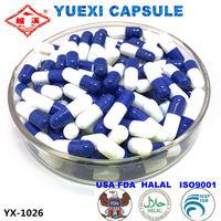 health pharmaceut ladies sex capsules plastic egg capsule weight loss machine