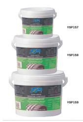 Auto tire Repair chemical /rubber cements / tire repair seals