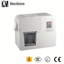 Manufactury directly supplying automation sesame seed oil extraction machine