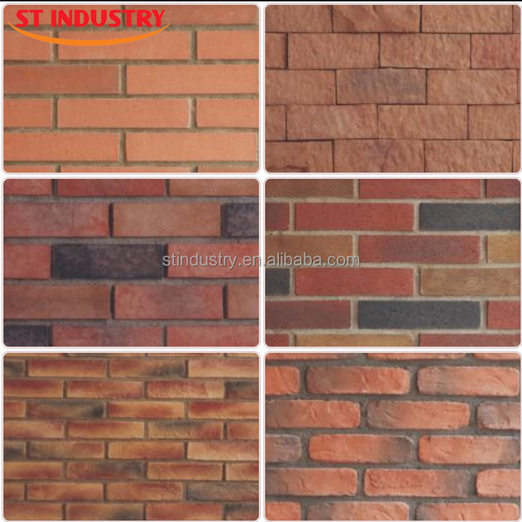 Fashion Design Decoration Artificial Lowes Interior Brick Paneling Buy Lowes Interior Brick