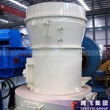 High Productivity Raymond Mill Price and Bentonite Grinding Mill
