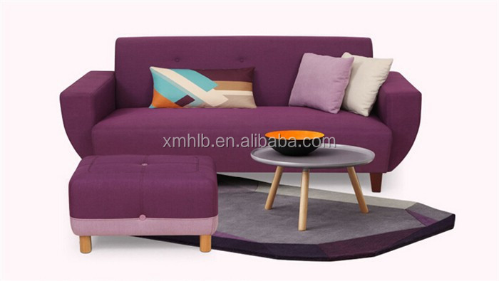 Sofa Sectional Sofa - Buy Living Room Sofa,Wooden Sofa,Sectional Sofa