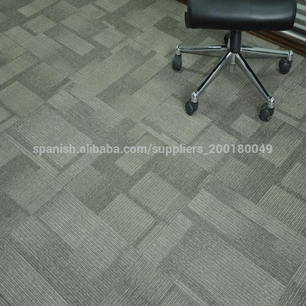 100 polipropileno precio de alfombra for Precio de alfombras