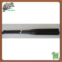 Black Color paint Baseball bats Youth senior baseball bat 28inch to 32 inch barrel minus12