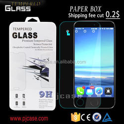 0.9h 0.33mm Tempered Glass Screen Protector with Design for Coolpad Dazen Note, tempered glass for coolpad dazen note