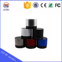 Factory Price Portable Wireless Mini Bluetooth Speaker s10