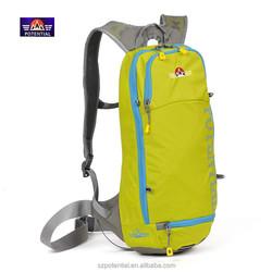 Wholesale Waterproof Bicycle Bag Multifunction Bike Backpacks Cycling Saddle Bag