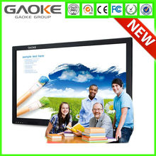 New Product Android Wireless Bluetooth 4K TOUCH SCREEN interactive flat panel display