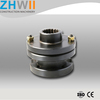 Hot sale XCMG safety device for milling machine parts
