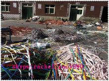 Copper Wire Scrap, Mill berry Copper 99%,copper scrap