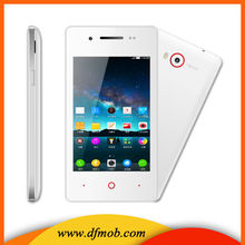 Low Price Wifi GPRS WAP 3.5 Inch Android 4.2 Dual Sim SpreadtrumSC 7715 Phone Taiwan Online Shopping S53