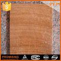 gutes design qualität heißer verkauf polierten fliesen marmor laminiert keramik