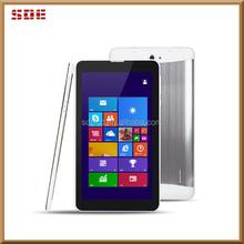 "China cheap 7""/9""/10"" MT6572 dual core 3G WCDMA tablets with dual sim card slots"