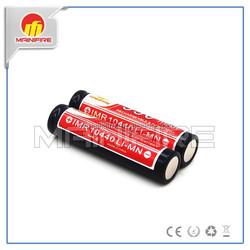 1.2v/1.5v/3.7v aaa dry rechargeable battery 350mah from shenzhen manufacturer