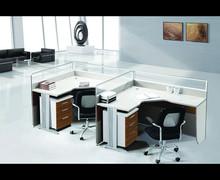 Vertical filing cabinet,Metal storage furniture,Metal office furniture H25-18