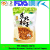 /product-gs/stand-up-dried-fruit-food-grade-nuts-bag-nuts-plastic-packaging-bags-60245269483.html