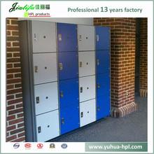 JIALIFU, casillero plástico de almacenamiento con venta directa de fábrica