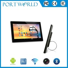24 inch android tablet rk3188 download chinese android tablet games