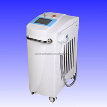 special price 808nm diode laser beauty salon machine