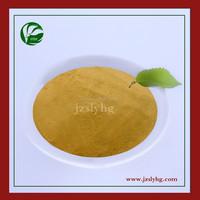 Calcium Lignosulphonate LY-1 series admixture used in concrete CAS:8061-52-7