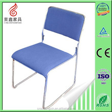 High quality buy chairs online plastic table and chairs for garden side chairs