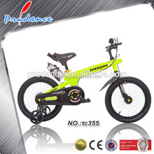 old design vertical bikes kids learning bikes brand