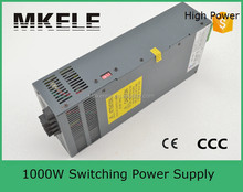 110vdc switching power supply,high voltage switching power supply,high power switch power supply