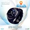gps bracelet personal tracker
