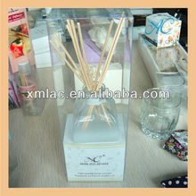 HOT selling aroma oil diffuser wood